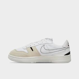Nike Boys' Big Kids' Squash-Type Casual Shoes