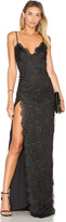 Gemeli Power Motel Jay Dress