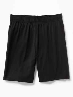 Old Navy Go-Dry Shorts for Boys
