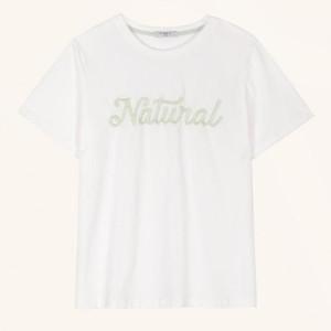 FRNCH T Shirt Cybele - XS (0)