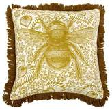 Thomas Paul Buzz Linen Pillow