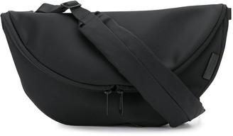 Côte and Ciel Hala S shoulder bag