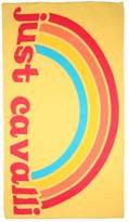 Just Cavalli Beach towel