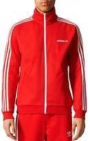 Adidas Originals adidas Originals Track Jacket
