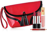 Elizabeth Arden Holiday Lip Kit, Created for Macy's