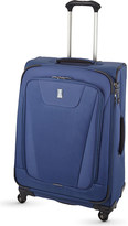 Travelpro Maxlite 4 four-wheel expandable suitcase 80cm
