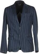 Armani Jeans Blazers - Item 49250020