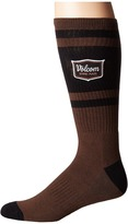 Volcom Cresticle Socks