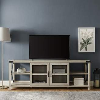 """Gracie Oaks Rowland TV Stand for TVs up to 78"""" Gracie Oaks"""