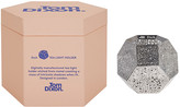 Tom Dixon Etch Dot Tealight Holder - Stainless Steel