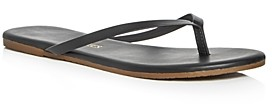 TKEES Liners Flip-Flops