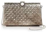 From St Xavier Zara Clutch
