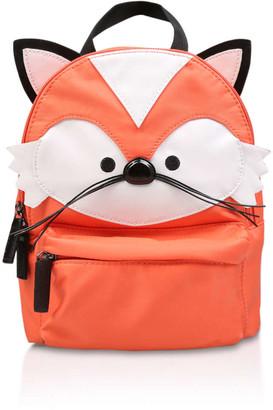 Kurt Geiger Fantastic Backpack