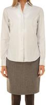 Max Studio Fine Cotton & Silk Shirting