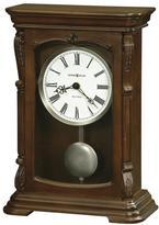 Howard Miller Lanning Mantel Clock