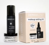 Dermablend Makeup Setting Kit