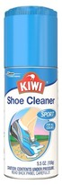 Kiwi Shoe Polishes and Balms Sport Fast Acting Cleaner