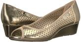 Anne Klein AKSport Cadwyn Women's Wedge Shoes