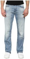 Mavi Jeans Zach in Light Used Yaletown