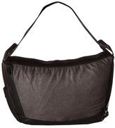 Lole Riley Bag