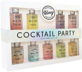Very Boozi Bodycare Coktail Party Bodywash Collection