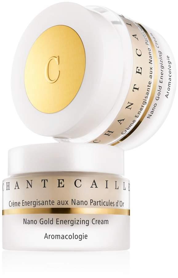 Chantecaille Nano Gold Energising Face Cream