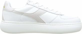 Diadora Women's B.Elite Wide Gymnastics Shoes