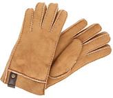 UGG Sidewall Glove w/Tab