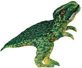 WizzWorx Construct-A-Saurs Tyrannosaurus Rex Kit