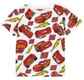 Disney Pixar Cars 3 Lightning McQueen T-Shirt, Boy's