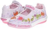 Lelli Kelly Kids Giardino Dolly (Toddler/Little Kid)