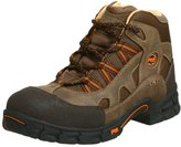 Timberland Men's Expertise Hiker Steel-Toe Work Boot