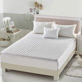 FCVS Beroom comfortable breathable TATAMI mattress/Collapsible non-slip mattress/Four seasons mattresses available