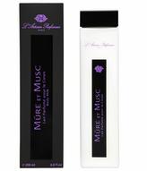 L'Artisan Parfumeur Mure et Musc Body Milk