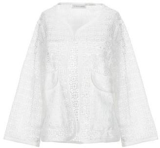 Le Tricot Perugia Suit jacket