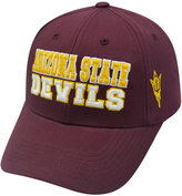 Top of the World Arizona State Sun Devils Adjustable Cap