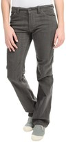 Outdoor Research Greyhawk Pants (For Women)