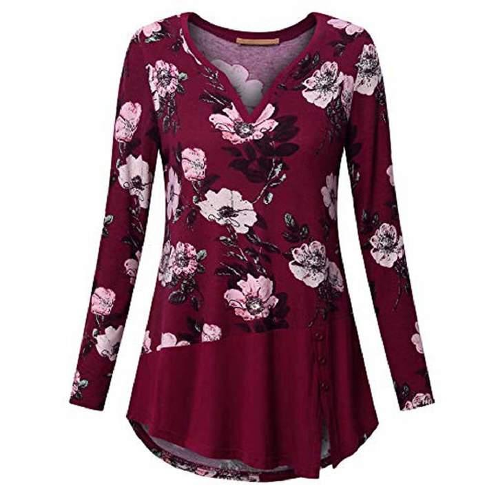 0bfa4847773 Ladies Lace Tunic - ShopStyle Canada
