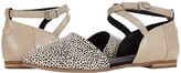 Thumbnail for your product : Toms Julie Ankle Strap