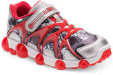 Stride Rite Leepz Light-Up Sneakers, Toddler Boys (4.5-10.5)