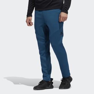 adidas Climawarm Training Pants