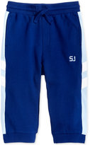 Sean John Jogger Pants, Big Boys (8-20)
