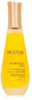 Decleor Aromessence Svelt Body Refining Oil-Serum