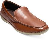 Cole Haan Men's Motogrand Roadtrip Venetian Shoes