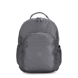 Kipling womens Seoul XL Laptop Backpack