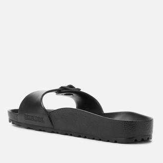 Birkenstock Women's Madrid Eva Single Strap Sandals