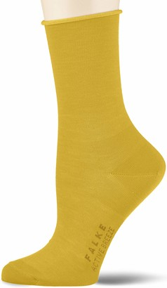 Falke Women's Active Breeze Calf Socks