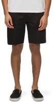 Tavik Men's Causeway Shorts