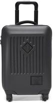 Herschel Trade Carry On Suitcase