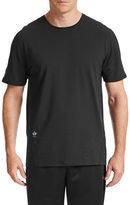 Golf Canada Essential Performance T-Shirt